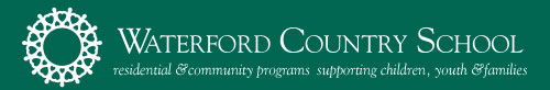 Waterford Country School