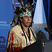 2012 White House Tribal Nations Conference