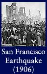 San Francisco Earthquake (ARC ID 306190)