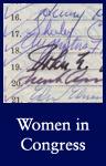 Women in Congress (ARC ID 4397830)