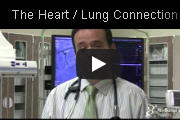 video: heart / lung connection