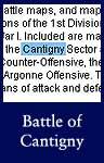 Battle of Cantigny, 1917 (ARC ID 1067647)