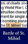 Battle of St. Mihiel, 1919 (ARC ID 1104962)