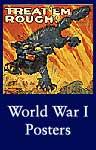 World War I Posters (ARC ID 512447)