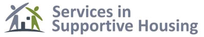 Services in Supportive Housing