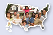 Health Vision Community Programs Database