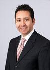 Michael Maldonado, O.D.