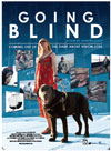 Going Blind Outreach Reaches Congress