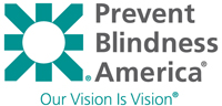 PBA Diabetic Eye Disease Educator Program Available Online
