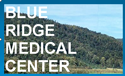 HVCA Spotlight: Blue Ridge Medical Center