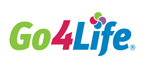 National Institute on Aging Launches Go4<em>Life</em> Campaign, Invites Partners