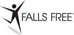 National Council on Aging Invites Participation in Falls Free© Initiative