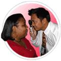 Glaucoma Toolkit