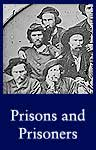 Prisons and Prisoners (ARC ID 530333)