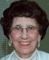Dr. Lorraine Marchi