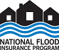 National Flood Insurance Program, FloodSmart.gov, the Official Site of the NFIP.