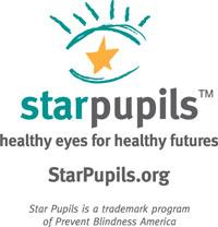 Star Pupils Logo