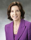 Anne Louise Coleman, M.D., Ph.D.