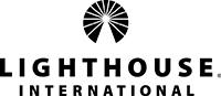 Lighthouse International