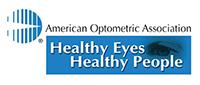Healthy Eyes Healthy People