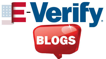 E-VerifyBlogBanner