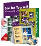 Various NEI Publications