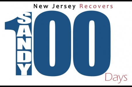 100 days of recovery