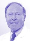 Photo of Carl Kupfer, MD