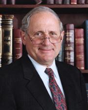 Levin, Carl
