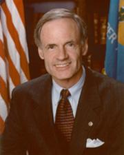Carper, Thomas R.