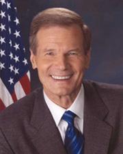 Nelson, Bill
