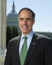Casey, Robert P., Jr.
