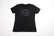 N-17-2990 - Rebel Archives T-Shirt Ladies