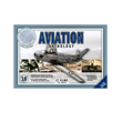 N-09-60633 - Aviation Anthology