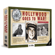 N-09-60635 - Hollywood Goes to War