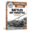 N-09-60695 - Korea: Battles Not Forgotten