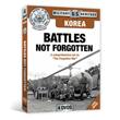 N-09-60695 - Korea: Battles Not Forgotten