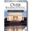 N-09-60534 - Over Washington D.C.: Our Nation's Capital