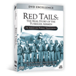 N-09-60705 - Red Tails: The Real Story of The Tuskegee Airmen