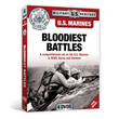 N-09-60688 - US Marines: Bloodiest Battles