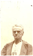 N-09-LEAVEN1 - Moses Harmon Prison File