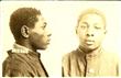 N-09-LEAVEN5 - Roy Tyler Prison File