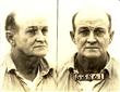 N-09-LEAVEN10 - Samuel Caldwell Prison File
