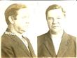N-09-LEAVEN6 - William Haywood Prison File