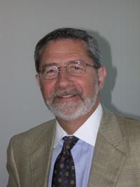 Dr. Stamper