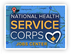 NHSC Online Jobs Center