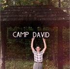camp david image