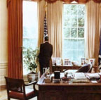 the oval office image