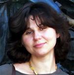 Eugenia Poliakov, Ph.D