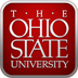 OSU Mobile